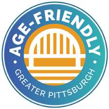 AgeFriendly_Web