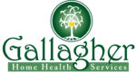 GallagherHHS 003