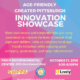 Age-Friendly Greater Pittsburgh Innovation Showcase