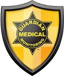 Medical_Shield_Logo126x153jpg