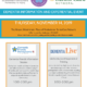 Dementia Information Session & Experiential Event