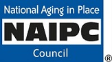 Natl aging in place_163x90